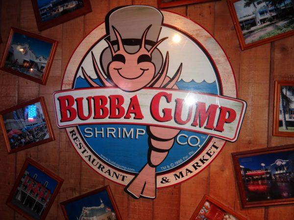 bubba-gump-nyc