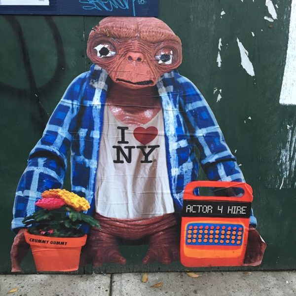 et-street-art-brooklyn-bushwick