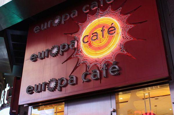 europa-cafe-nyc