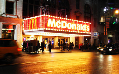 mc-donald's-time-square