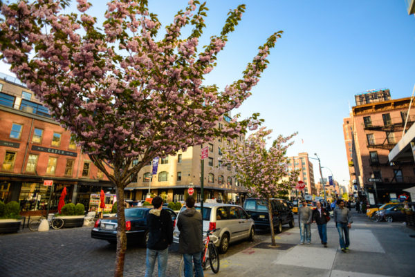 meatpacking-district-visite-guidee-new-york