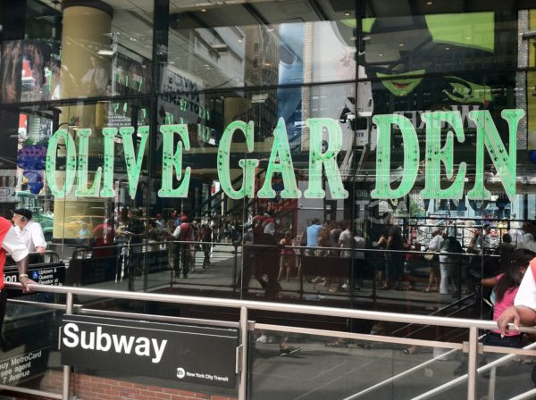 olive-garden-nyc