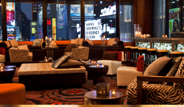 r-lounge-nyc