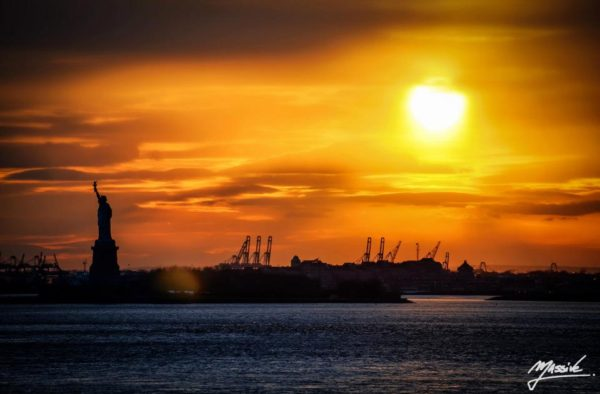 sebastien-massive-photography-liberty-sunset