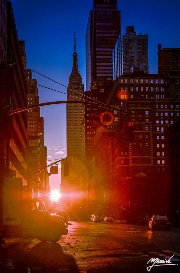 sebastien-massive-photography-morning-nyc
