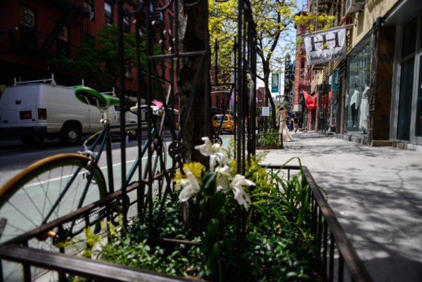 soho-visite-guidee-new-york