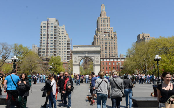 washington-square-visite-guidee-new-york