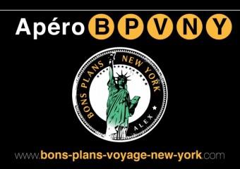 apero-bpvny-600x424
