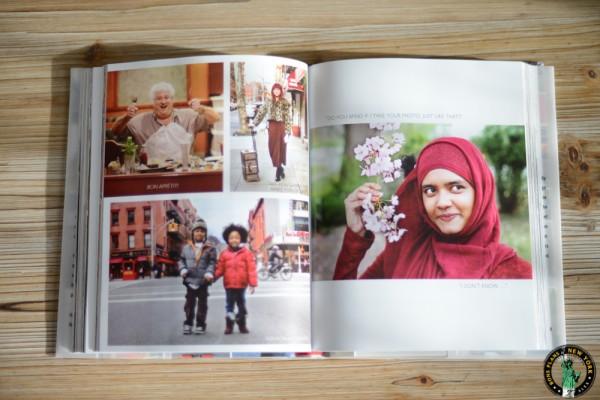 human-of-new-york-book-2