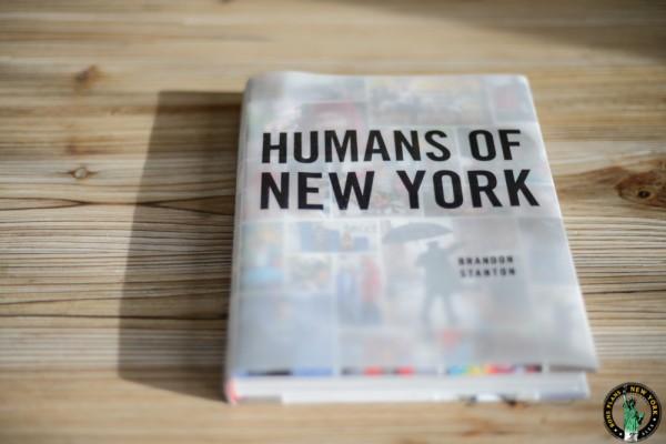 human-of-new-york-book-3