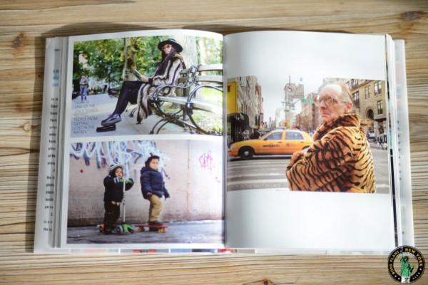 human-of-new-york-book-4
