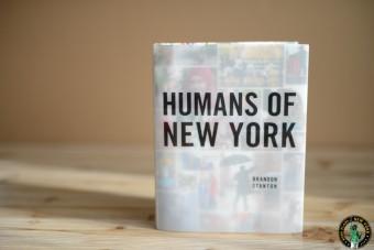 human-of-new-york-book-5