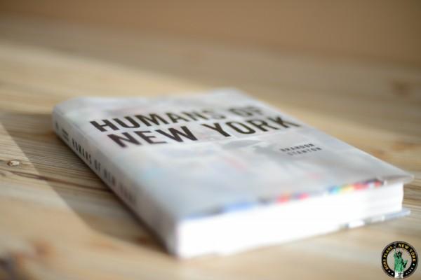 human-of-new-york-book-6