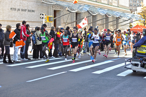 marathon-new-york-3