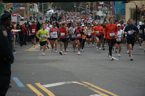 marathon-new-york-4