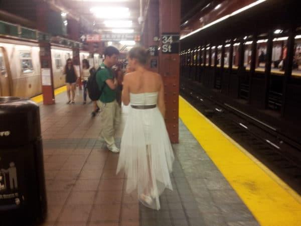 mariage-new-york-1