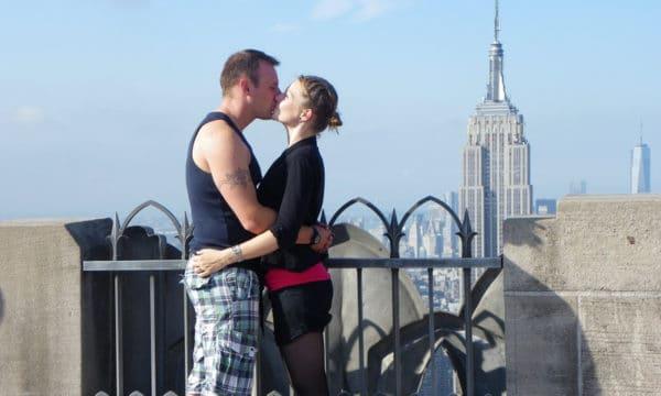 mariage-new-york-3