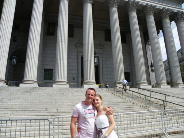 mariage-new-york-4