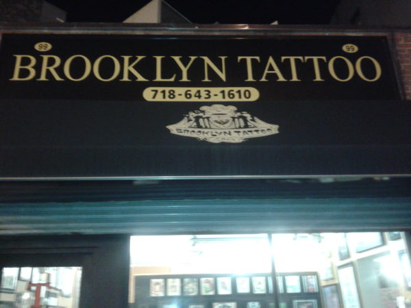 tatoo-nyc-brooklyn-delphine1