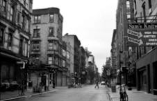 tenement-musuem-Storefront-Stories