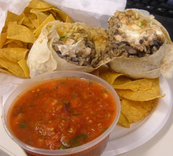 burrito-box-058