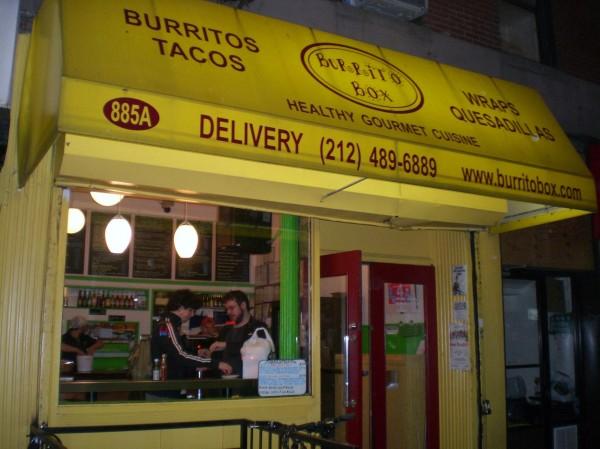 burrito-box-exterior1
