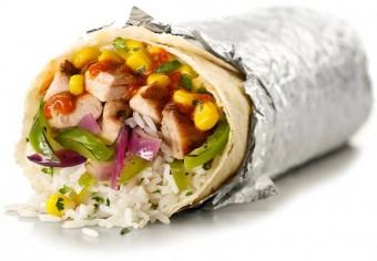 burritos-restaurant-mexicain-lille-taco-memo
