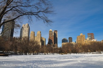 neige-central-park-nyc-2