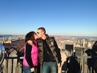 amoureux-top-of-the-rock