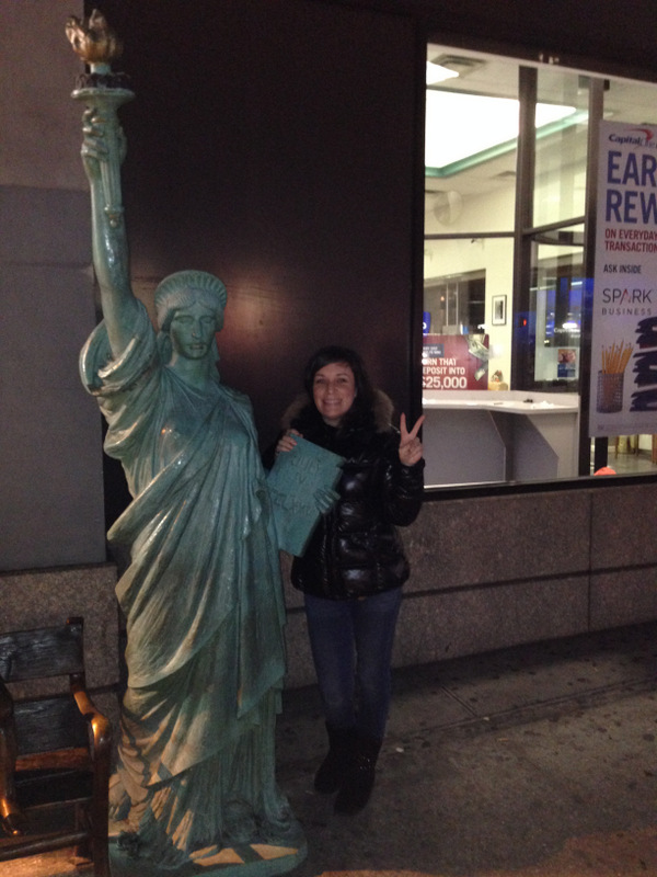 audrey-miss-liberty-nyc