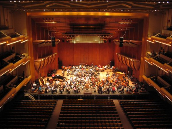 avery-fisher-hall-stage