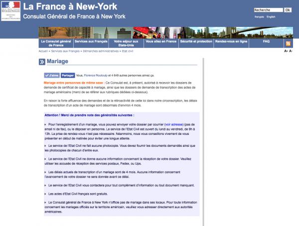 consulat-de-france-new-york