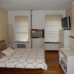 escalea-appartment-nyc-1