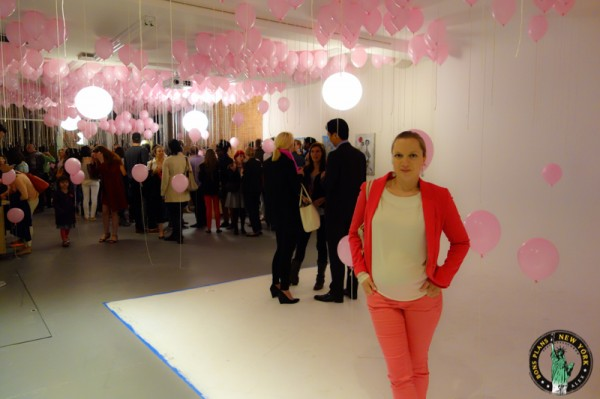 evenement-new-york-pink-balloon-2