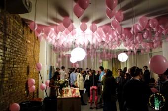 evenement-new-york-pink-balloon