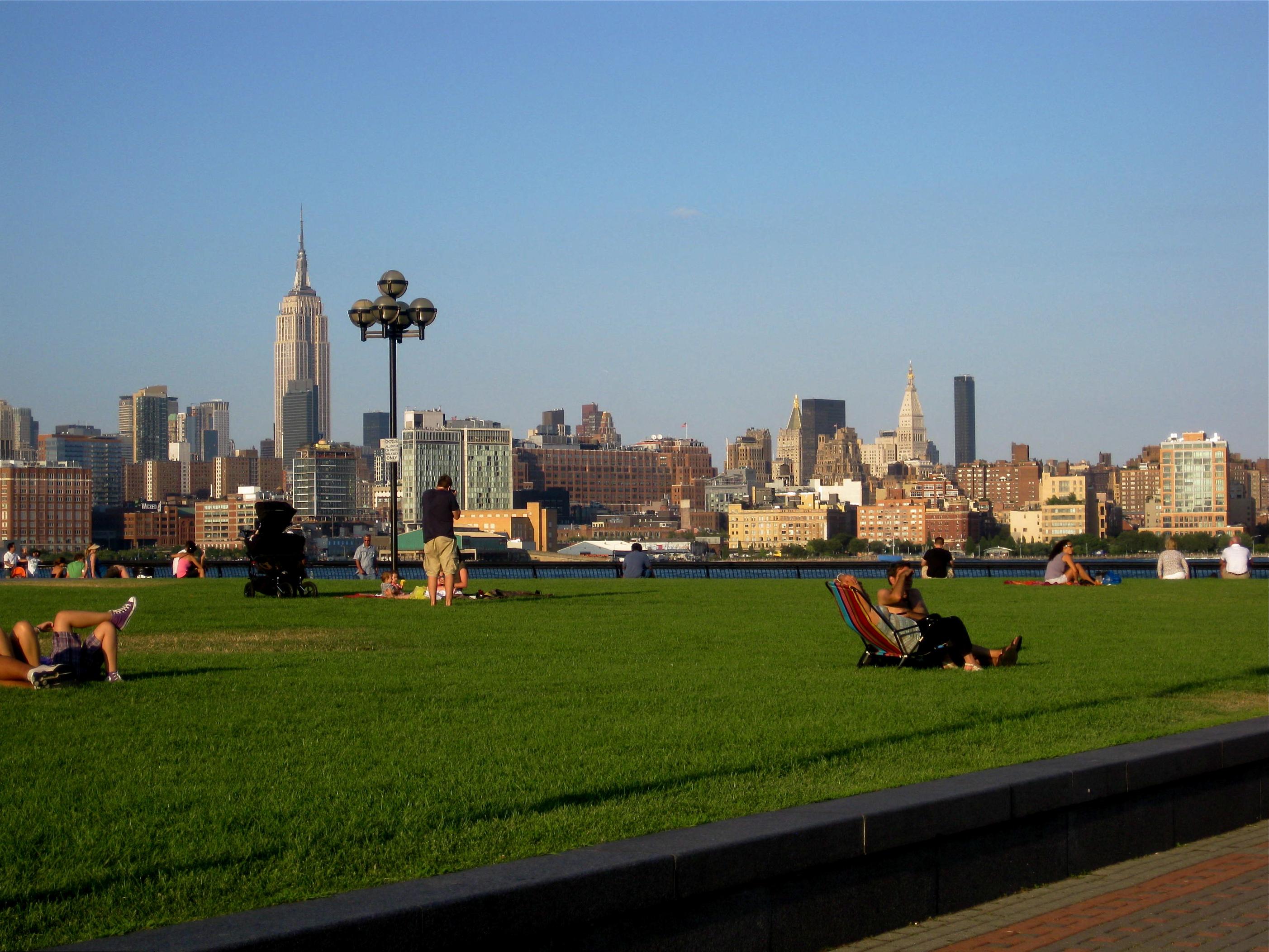 4 Bons Plans Hôtels Pas Chers à New York
