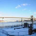 neige-brooklyn-bridge-new-york