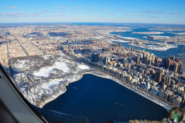 neige-central-park-helico-new-york-3