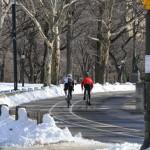 neige-central-park-new-york-19