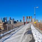 neige-central-park-new-york-21