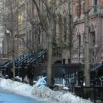 neige-chelsea-new-york
