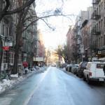 neige-chelsea-new-york-2