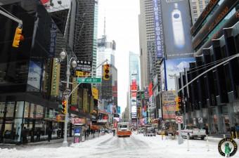 neige-new-york-12