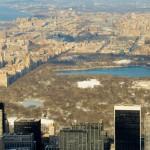 neige-new-york-25