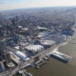 neige-new-york-27