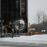 Colombus Circle - Décembre 2009 (Alex les bons plans)