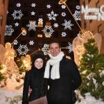 New York en amoureux - Décembre 2009 (Alex les bons plans)