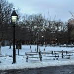 neige-washington-square-new-york-2