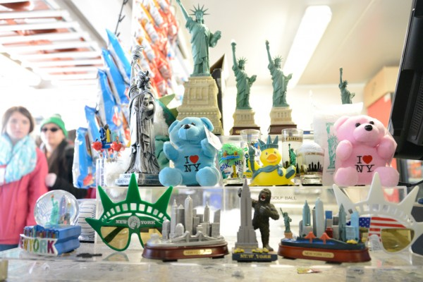 souvenirs-new-york-2