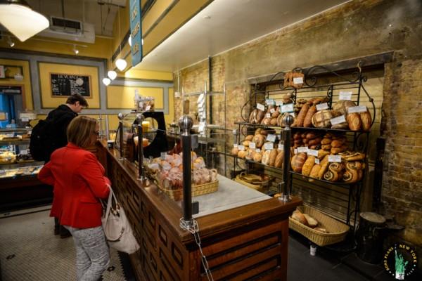 amys-bread-chelsea-market-new-york-2